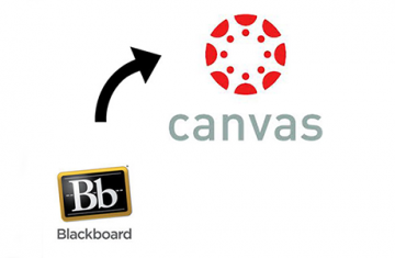 Introduction to Canvas Basics