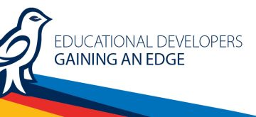 Educational Developers Caucus 2018 Conference – February 14-16, Victoria, B.C.