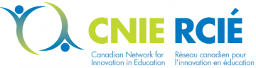 CNIE Conference – May 21-24, 2019