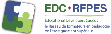 2019 EDC Conference – February 19-22, 2019